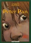 Peter Pan, T.4.jpg