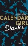 calendar-girl-tome-12-decembre.jpg