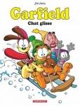 Garfield, T.65.jpg